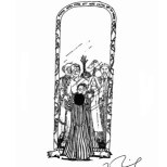 The Mirror of the Erised